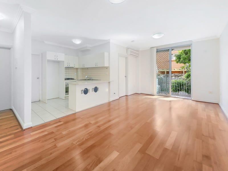 1/3-7 Grosvenor Street, Croydon, NSW 2132