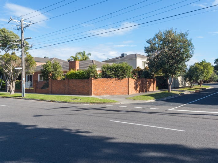 2 Gray Court, Beaumaris, Vic 3193