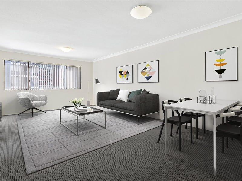 39/2 Charles Street, Parramatta, NSW 2150