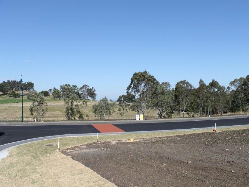 Lot 317, Lomandra Avenue, Caniaba, NSW 2480