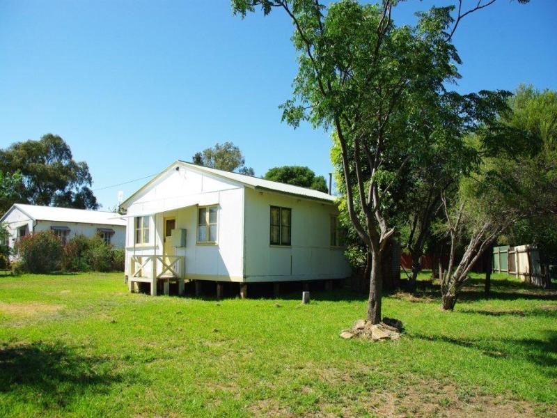 9 Bonada Avenue, Mumbil, NSW 2820