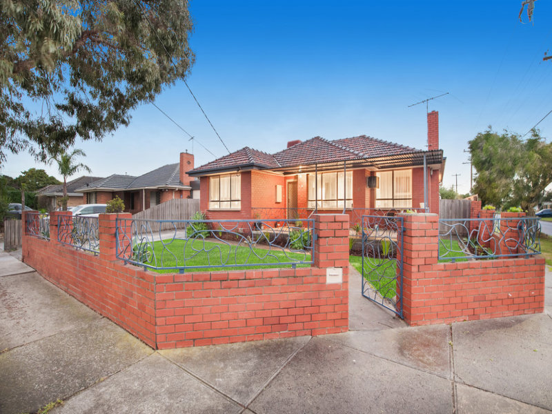 27 Inverness Street, Reservoir, Vic 3073