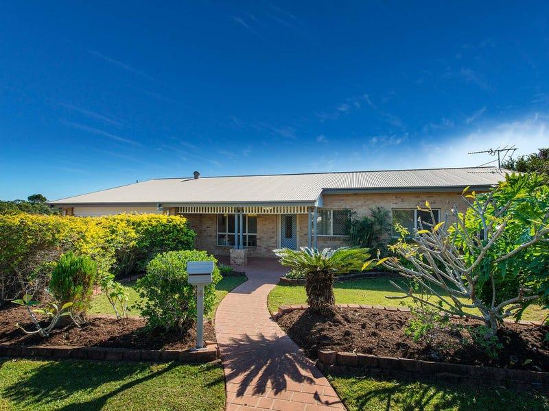 4 Kew Court, Alexandra Hills, Qld 4161