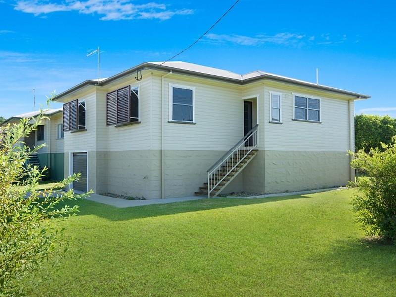 24 Barnes Avenue, South Lismore, NSW 2480