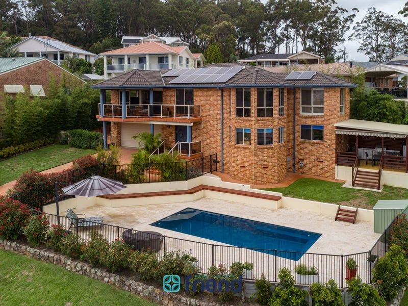 2 Clipper Close, Corlette, NSW 2315