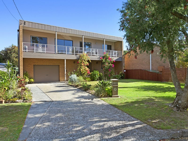 Address available on request, Budgewoi, NSW 2262