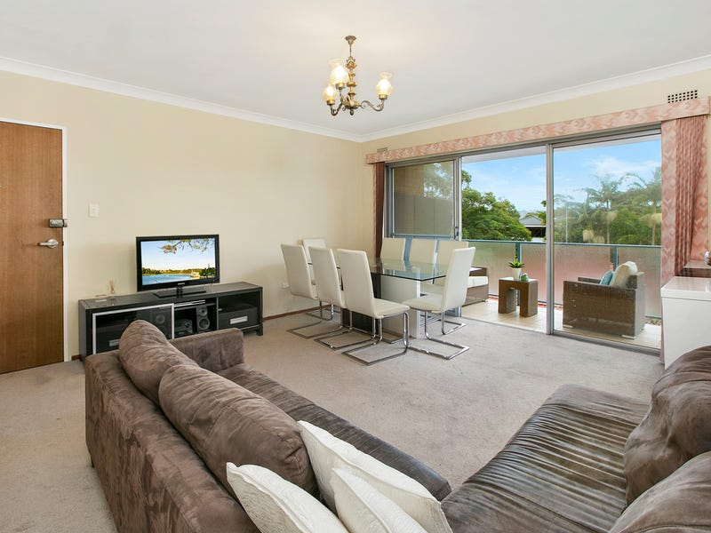 8/10 Avon Road, Dee Why, NSW 2099