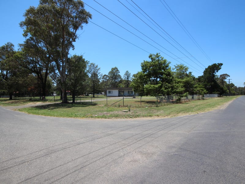 58 Luxford Road, Londonderry, NSW 2753
