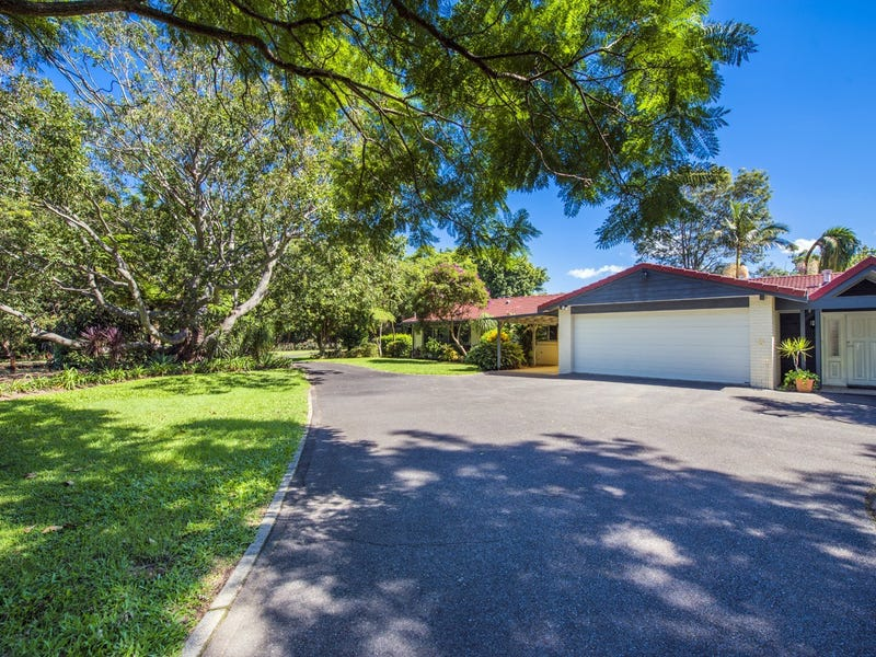 48 Rainford Drive, Boambee, NSW 2450