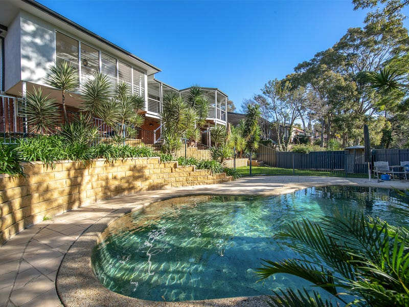 36 City Road, Adamstown Heights, NSW 2289