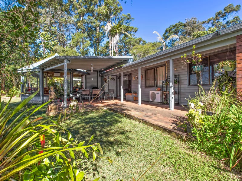 48 Nashua Rd, Fernleigh, NSW 2479