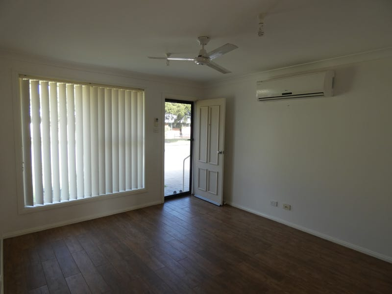 1A/2 Merino Street, Denman, NSW 2328