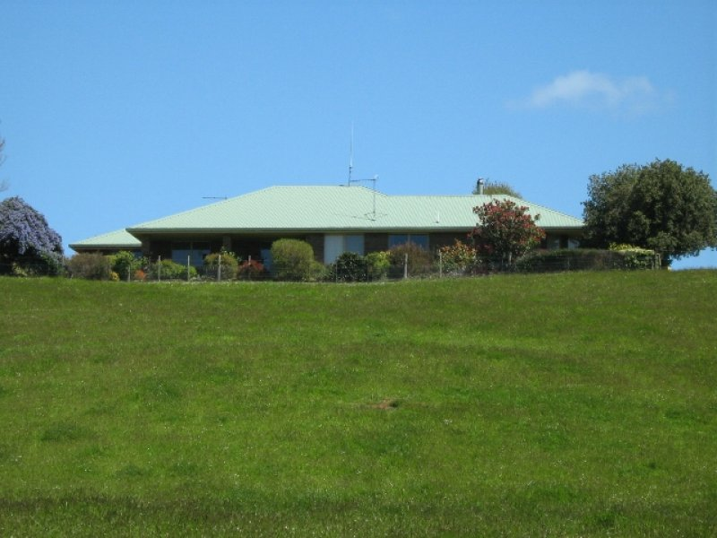 1336 South Riana Road, South Riana, Tas 7316