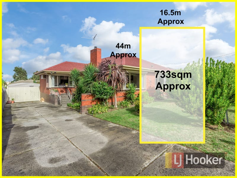 15 Philip Road, Hallam, Vic 3803
