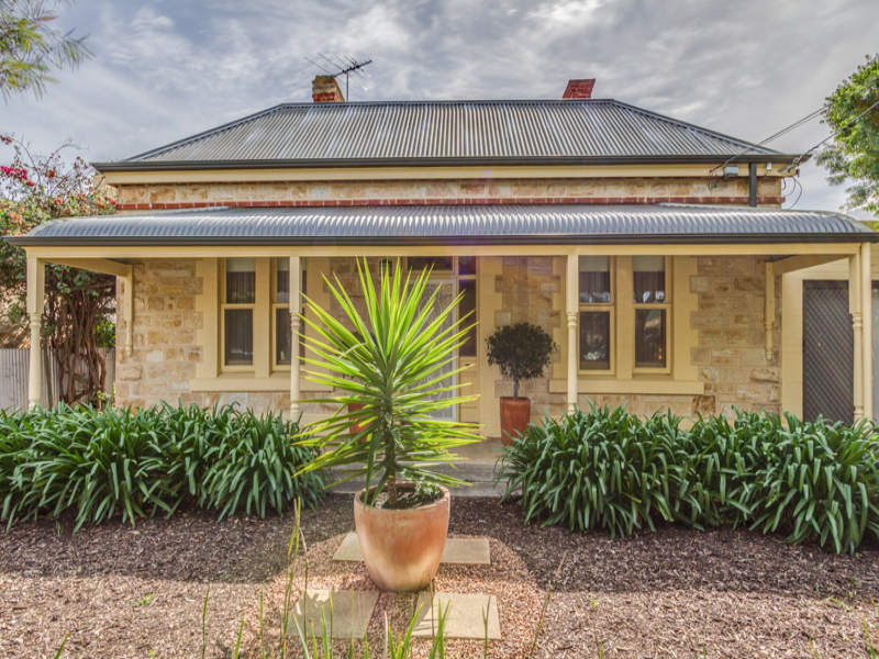 2 Albert Street, Goodwood, SA 5034