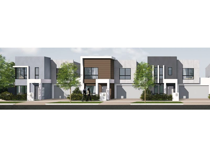 Lot 1160 Beaumont Avenue (Watermark), Armstrong Creek, Vic 3217