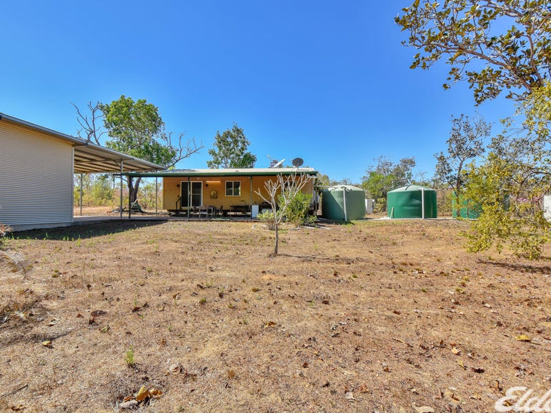 55 Lionel Road, Bynoe, NT 0822