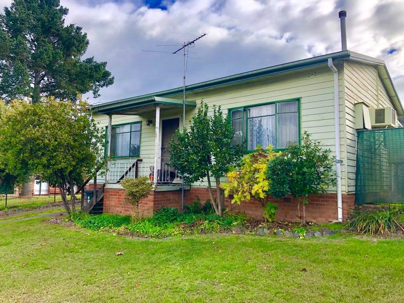 23 Mitchell Avenue, Khancoban, NSW 2642