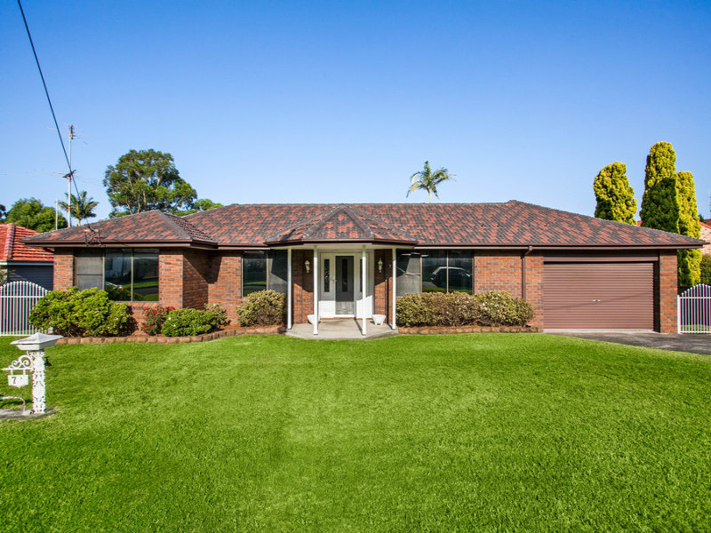 7a West Street, Russell Vale, NSW 2517