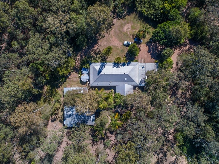 51 Highbury Place, Upper Kedron, Qld 4055