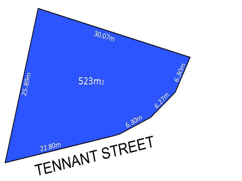 Lot 71, Tennant Street, Torrens Park, SA 5062
