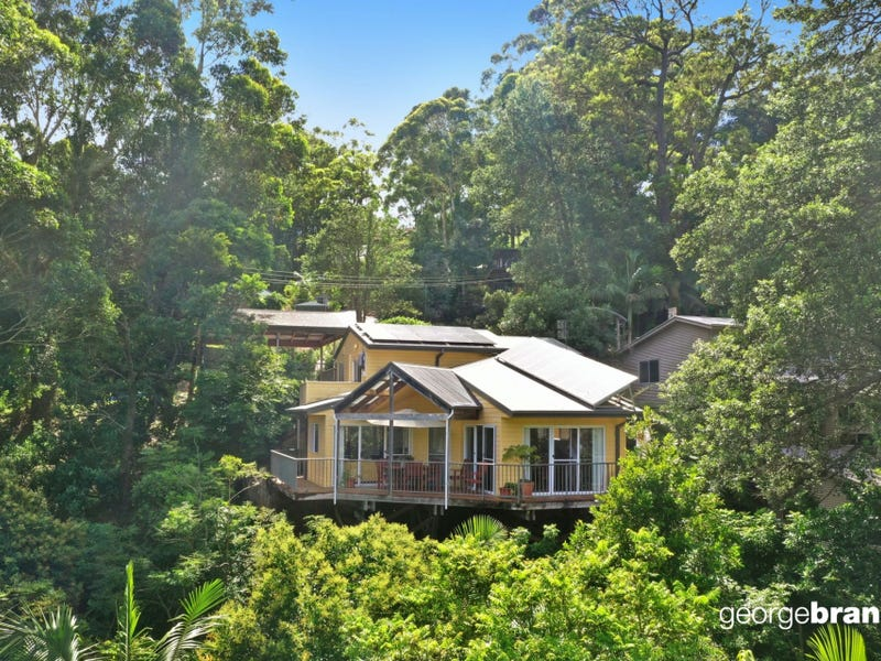14 Plantation Place, Avoca Beach, NSW 2251