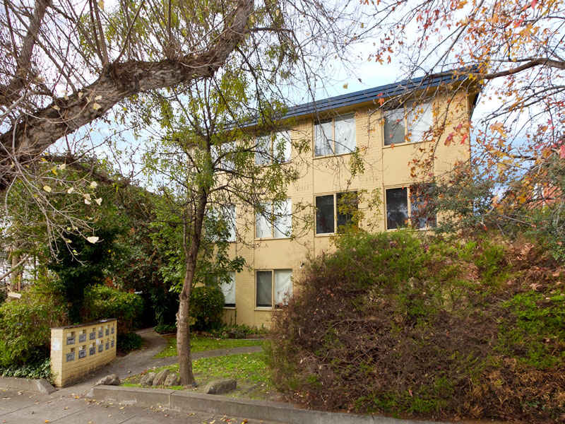8/60 Edgar Street North, Glen Iris, Vic 3146