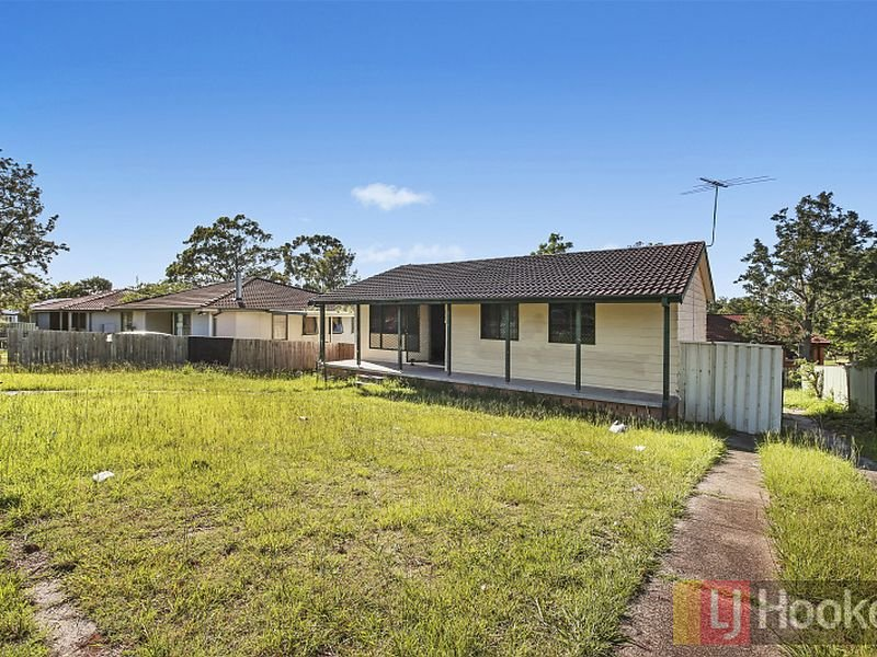 97 Middleton Street, South Kempsey, NSW 2440