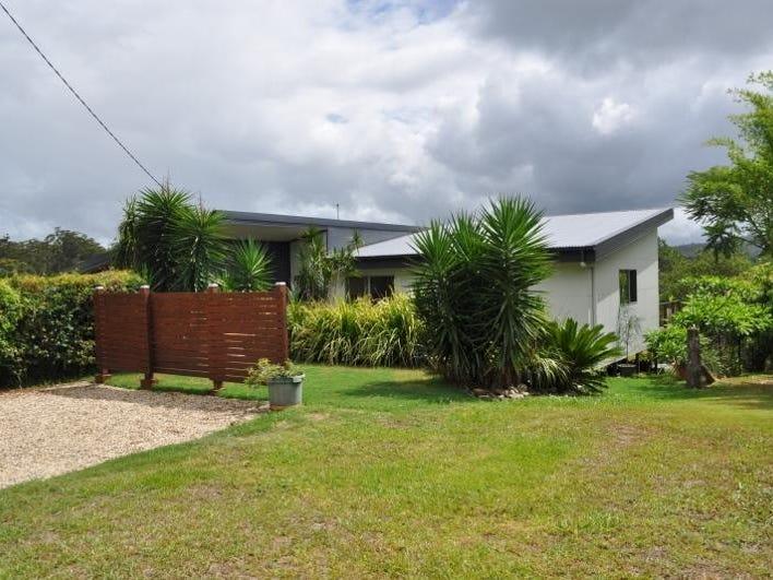 66 Main Street, Eungai Creek, NSW 2441