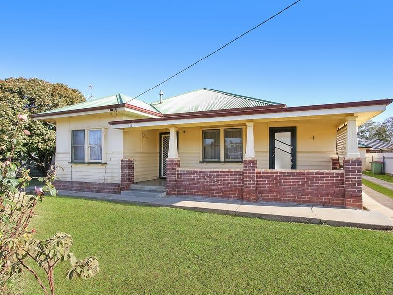 112 Fallon Street, Jindera, NSW 2642