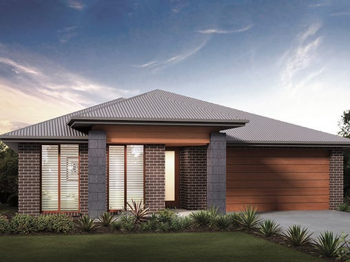 Lot 28 Seaside Estate, Fern Bay, NSW 2295