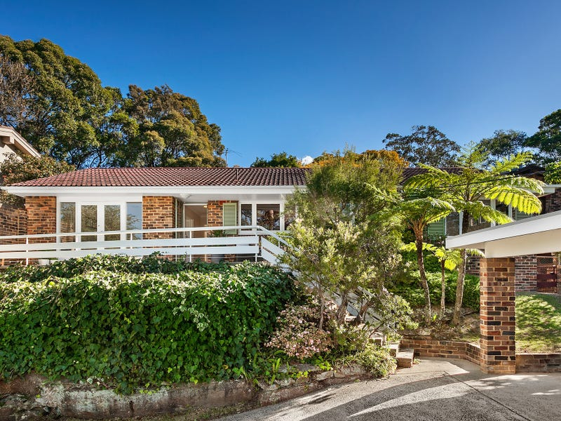 30 Covelee Circuit, Middle Cove, NSW 2068