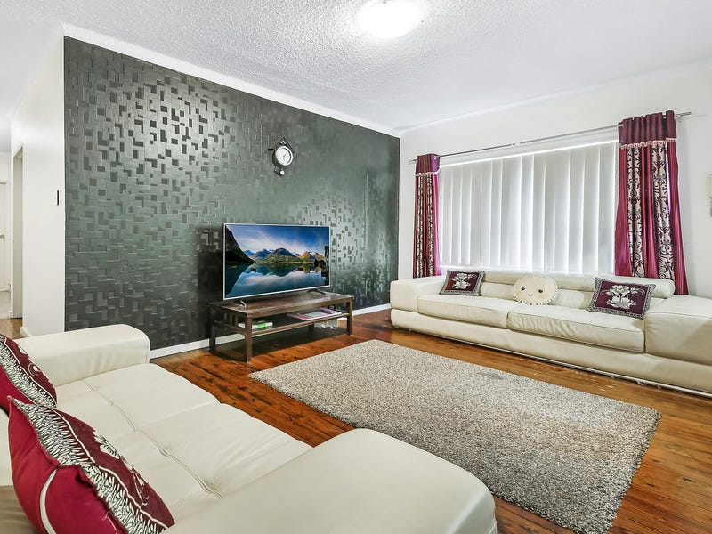 4/7 Shadforth Street, Wiley Park, NSW 2195