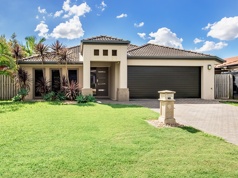 20 Ontario Court, Oxenford, Qld 4210