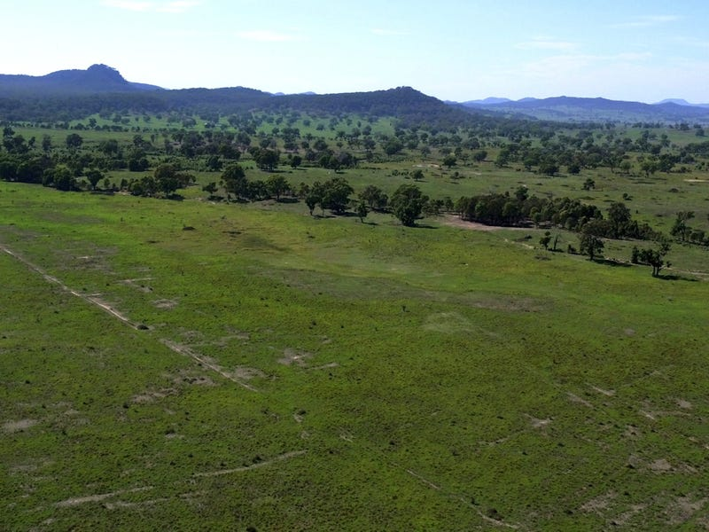 3019 Bylong Valley Way, Rylstone, NSW 2849