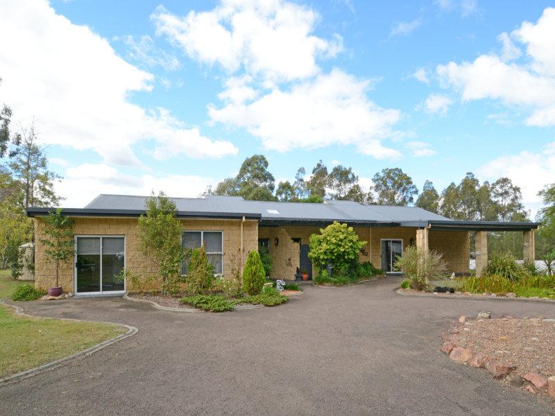 67 Caledonia Street, Kearsley, NSW 2325
