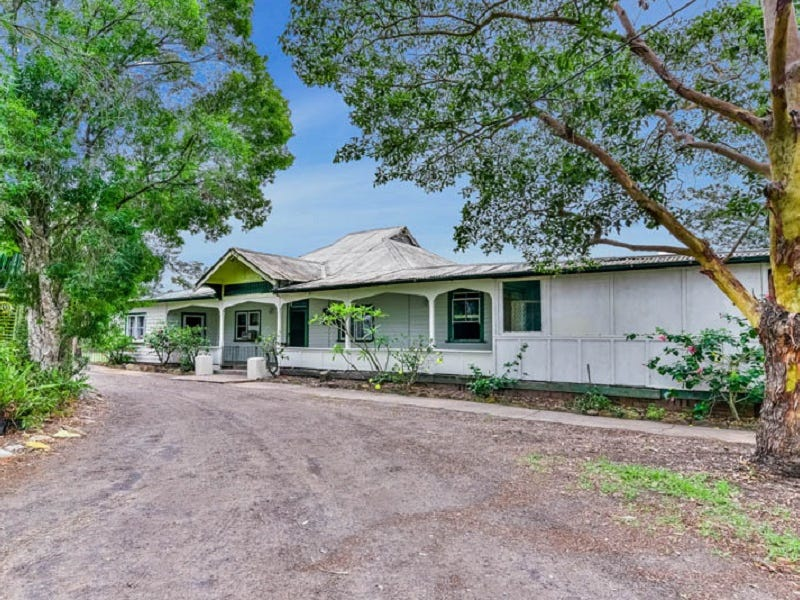 100 Cobbitty Road, Cobbitty, NSW 2570