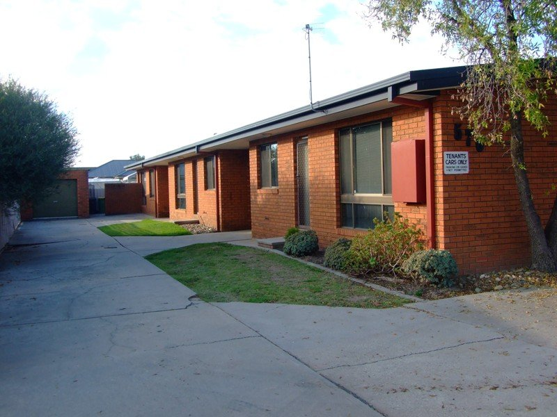 1/576 Ebden Street, South Albury, NSW 2640