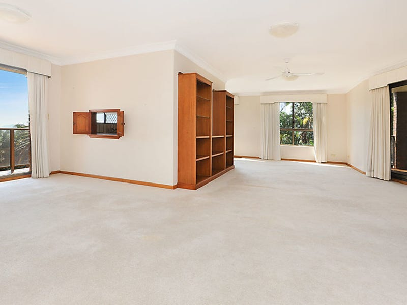 5/26 Rees Avenue, Clayfield, Qld 4011