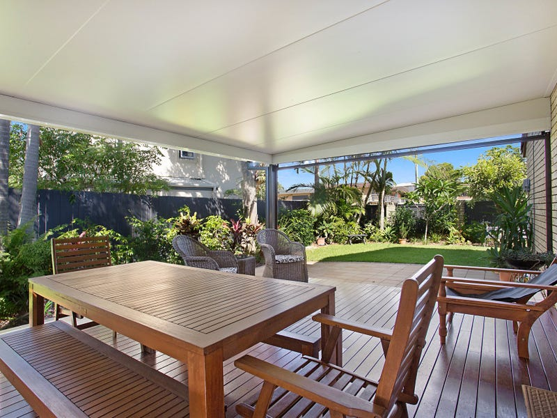 3/2 Station Street, Tugun, Qld 4224