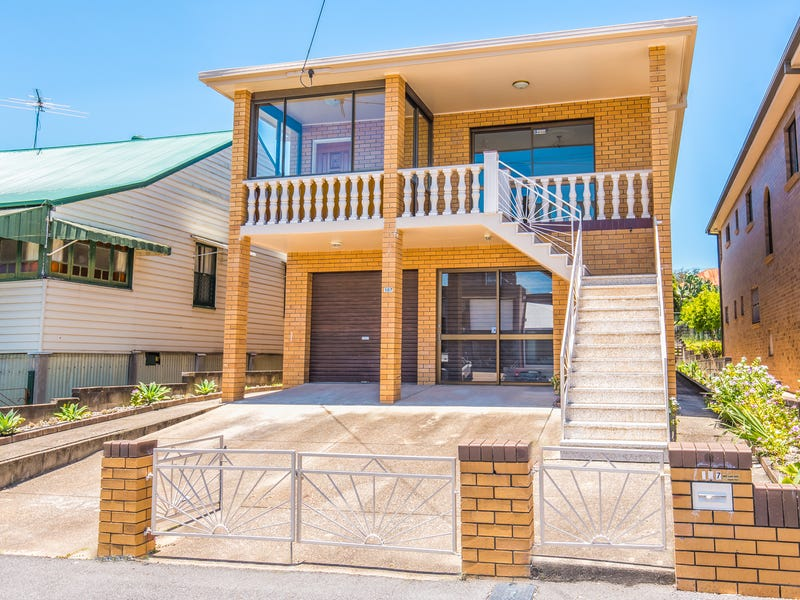 107 Arthur Street, Fortitude Valley, Qld 4006