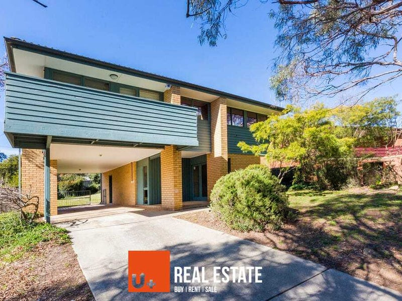 32 Dwyer Street, Cook, ACT 2614