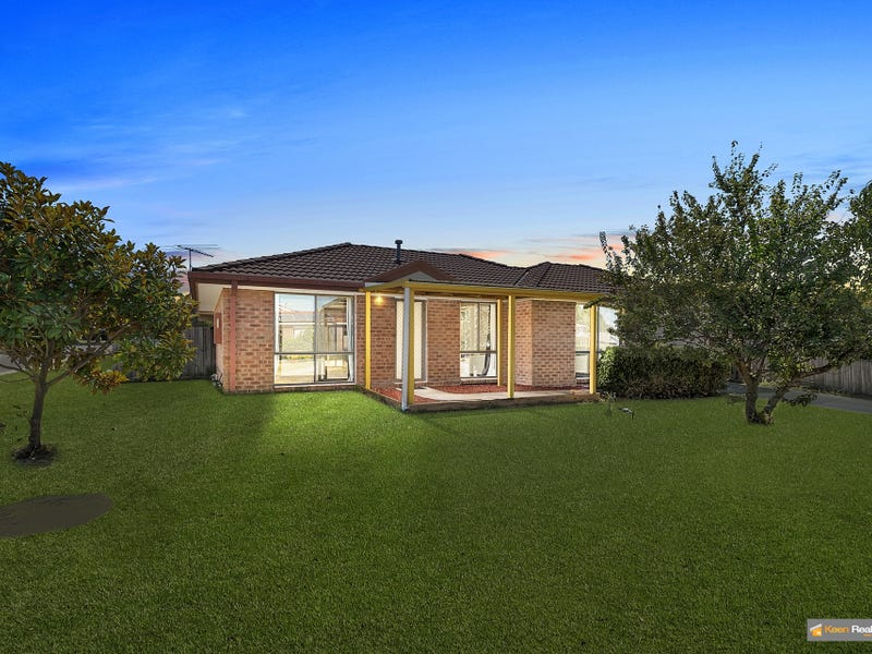 15 Eclipse Court, Hampton Park, Vic 3976