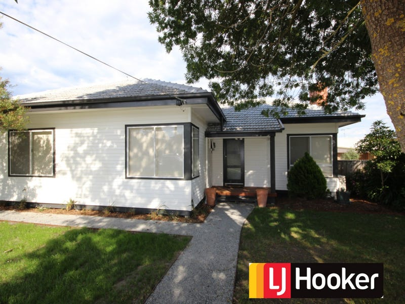 1 Wentworth Road, Wonthaggi, Vic 3995