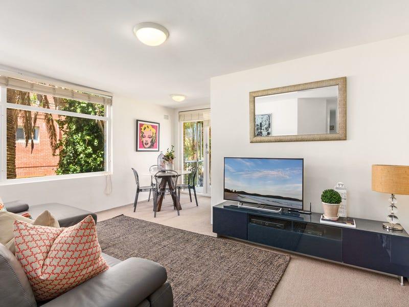 5/71 Bradleys Head Road, Mosman, NSW 2088