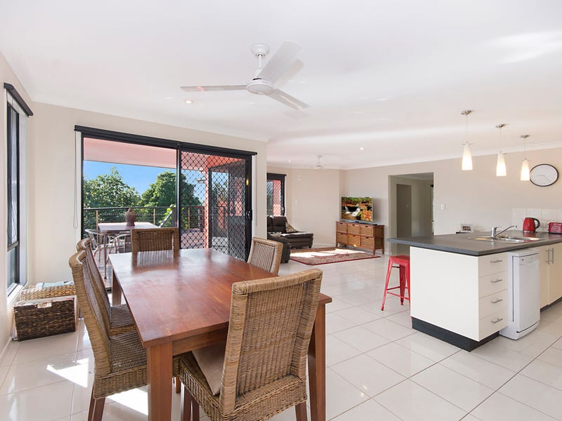 12 Madden Place, Cumbalum, NSW 2478