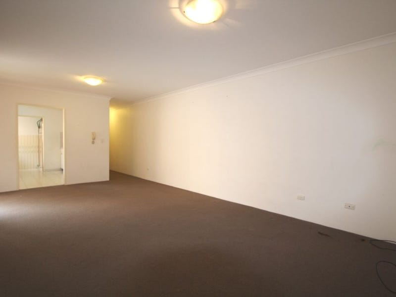 3/24-26 Grosvenor Street, Kensington, NSW 2033