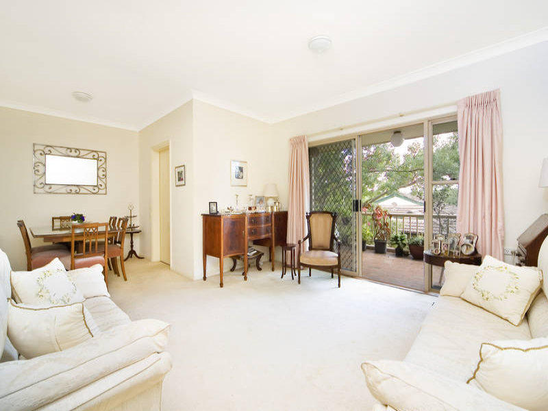 143 42 roma road st ives nsw 2075 property details for 22 the terrace st ives