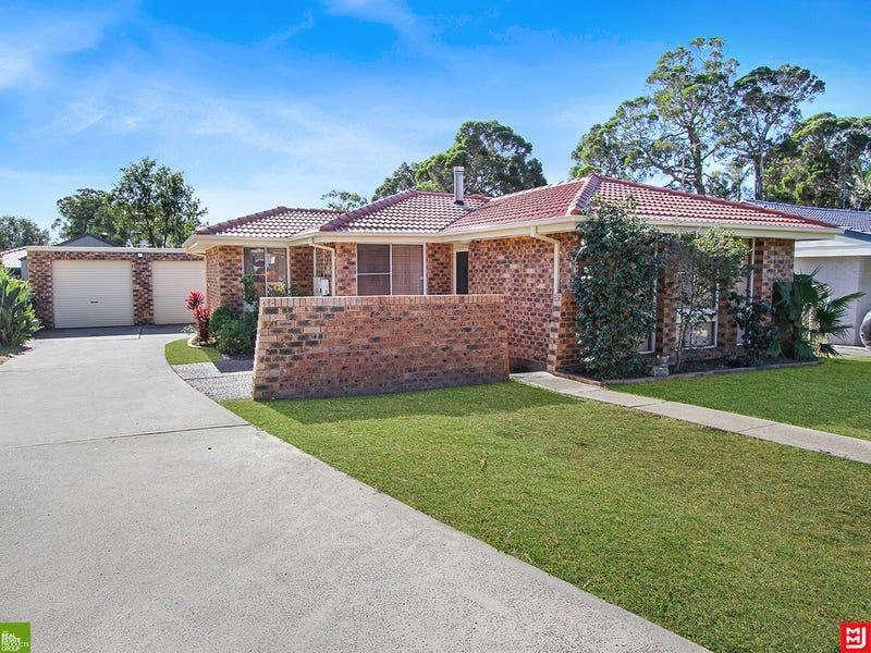 3 Long Place, Avondale, NSW 2530
