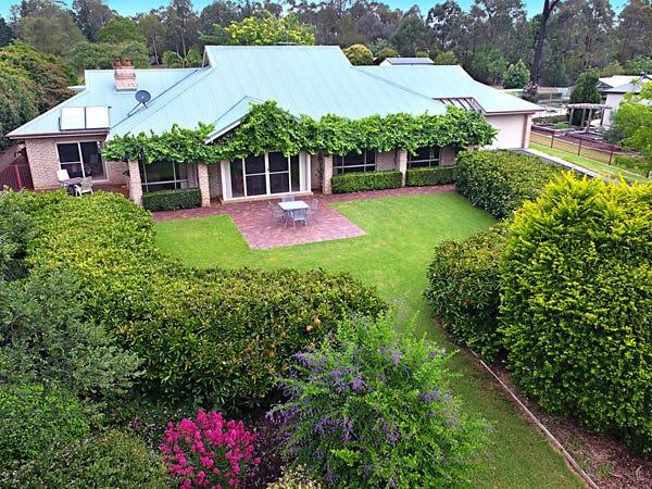 14 Aberfoyle Place, Grasmere, NSW 2570